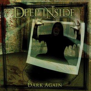 Dark Again