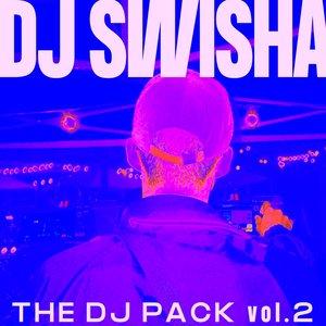The DJ Pack, Vol. 2