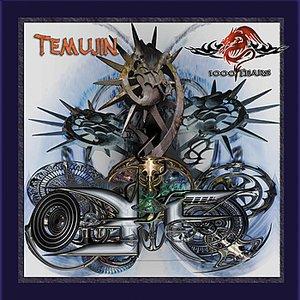 1000 Tears (Bonus Track Version)