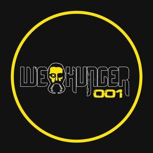 We Hunger 001