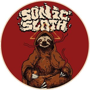 Avatar for Sonic Sloth