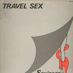 Avatar for Travel Sex