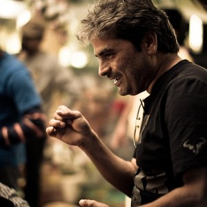 Avatar for Vishal Bhardwaj