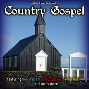 Country Gospel