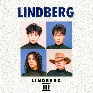 LINDBERG III