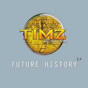 Future History - EP