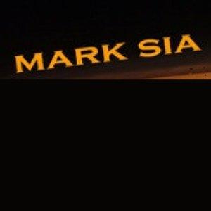 Avatar for Mark Sia