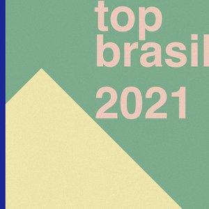 Top Brasil 2021