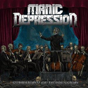 Symphony of Depression