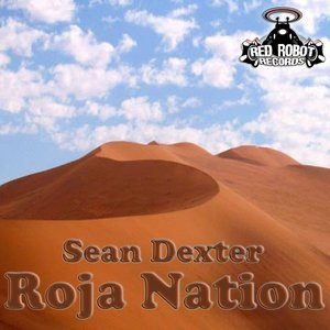 Roja Nation EP