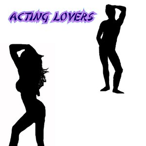 Avatar for Acting Lovers