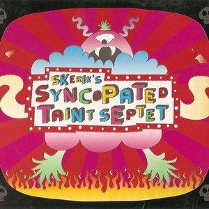 Skerik's Syncopated Taint Septet