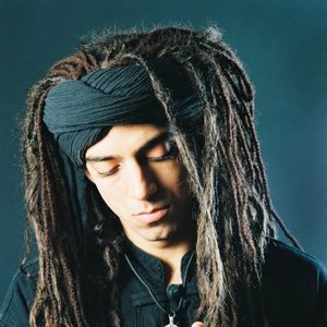 Avatar for The Idan Raichel Project