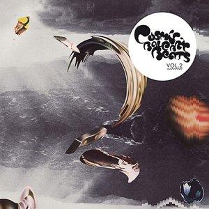 Cosmic Balearic Beats Vol. 2