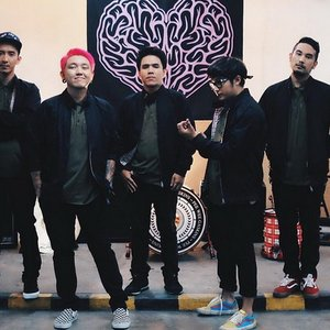 Avatar for Pee Wee Gaskins
