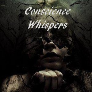 Avatar for Conscience Whispers