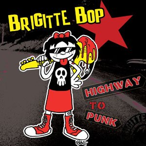 Highway to punk