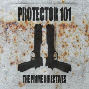 The Prime Directives (Remastered)