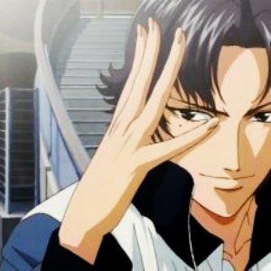 Avatar for Atobe Keigo