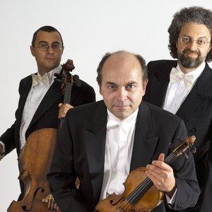 Avatar für Mauro Loguercio, Francesco Pepicelli, Angelo Pepicelli