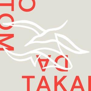 O Tom Da Takai