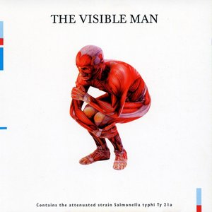 Avatar for The Visible Man