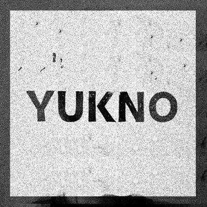 Avatar for YUKNO