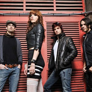 Avatar for Halestorm