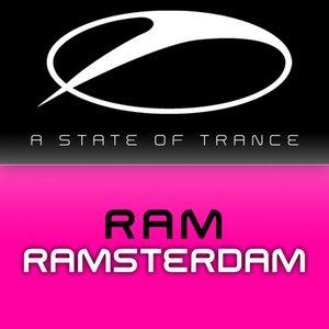 Ramsterdam