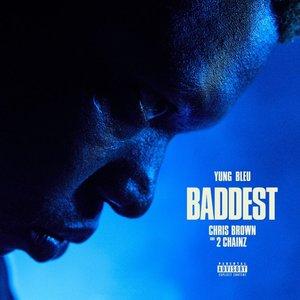 Avatar de Yung Bleu, Chris Brown & 2 Chainz