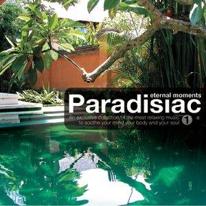 Paradisiac Music
