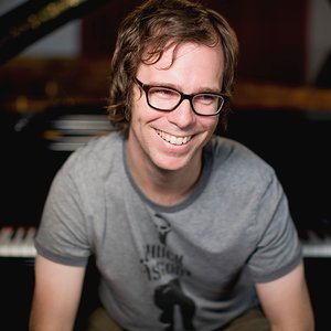 Avatar for Ben Folds