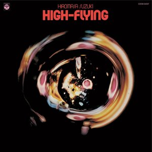 High-Flying
