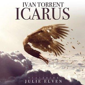Icarus (feat. Julie Elven)