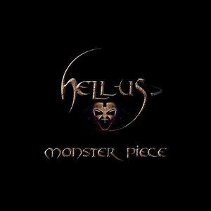 Monster Piece