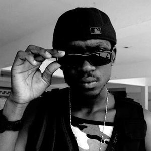 Avatar for Busy Signal