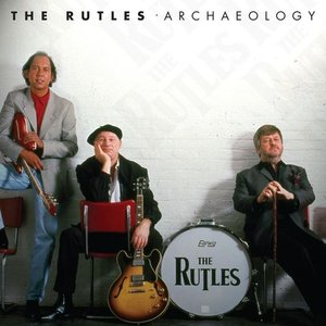 Archaeology (Reissue)