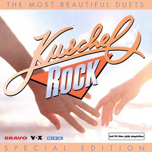 Kuschelrock Special Edition: The Most Beautiful Duets