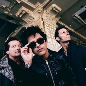 Immagine per 'Green Day'