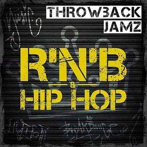 Throw Back R'n'B