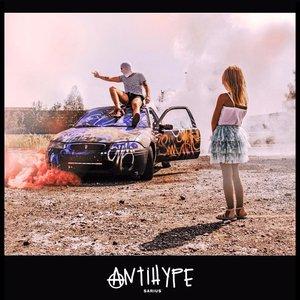 Antihype