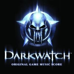 Darkwatch- Original Game Music Score