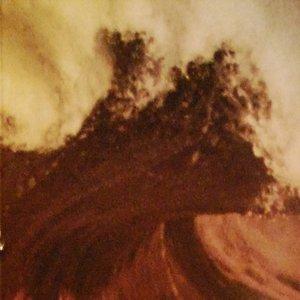Surfing The Breaks
