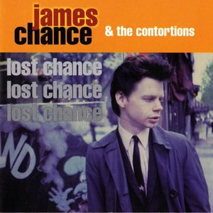 Lost Chance