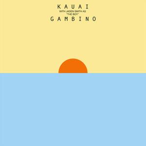 Kauai EP