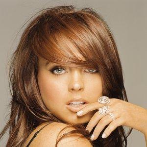 Avatar de Lindsay Lohan
