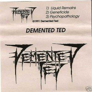 Demo 1991