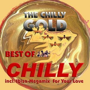 The Chilly Gold