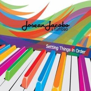 Аватар для Josean Jacobo