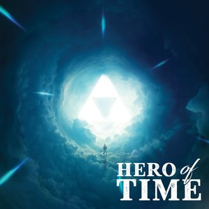 "Hero of Time (Music From ""The Legend of Zelda: Ocarina of Time"")"